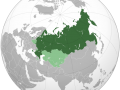 Romanovs Return MD V3.1