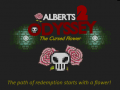 Alberts Odyssey 2 The Cursed Flower