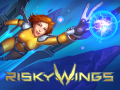 Risky Wings DEMO build#521