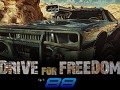 Drive for freedom 88 - 0.4.5a