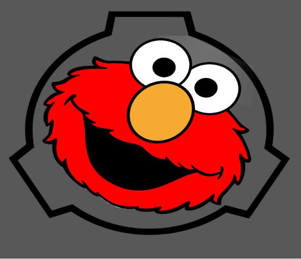 SCP -  Elmo Breach (V2.3)