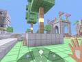 BlockColor 1 73