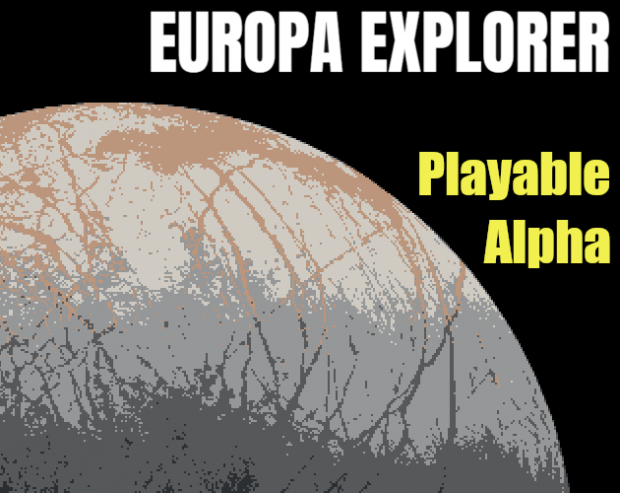 EuropaExplorer 0 5 2 Win64 compressed