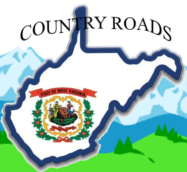 Country Roads 0.9.1
