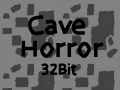 CaveHorror (V1.9.7) [Windows 32bit]