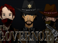 TheGovernorDemo