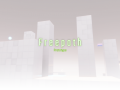 Freepath - Prototype 2 - Win64