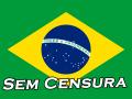 MBD2-Brazil -V1-C--(1.7.0)