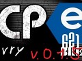 SCP   Furry Breach v0.1.5
