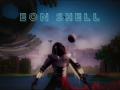 EON SHELL