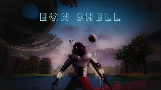 EON_SHELL_x64