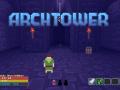 Archtower v0.2.0