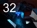 The Other Side of the Pokéball 32-bit v0.0.1