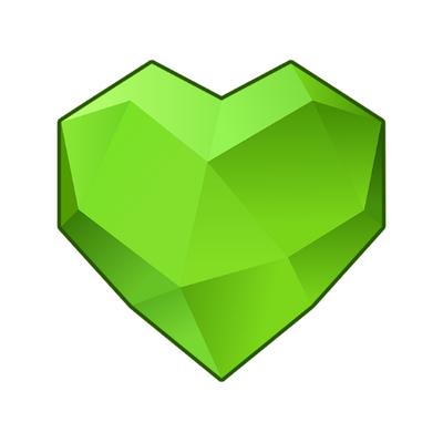 Ultimate InGame Mod Demo Alpha