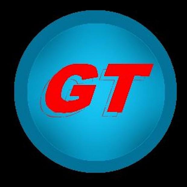 GenTex_StarterPack