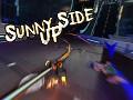 Sunny Side Up Installer