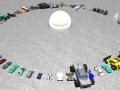 Open Vehicular Epic
