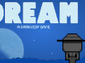 DREAM: Episode I