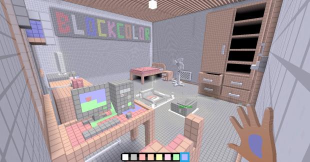 BlockColor 2.0.0