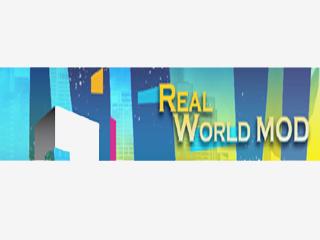 RealWorld MOD Installer