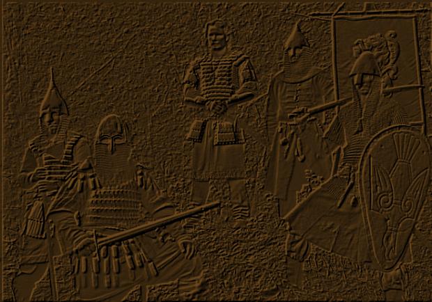 Rus 13th Century: Way of the Warrior v2.4 (Installer)