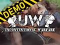 UW Demo v0.4.57 - Linux 32 Bit
