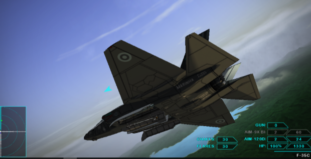 F 35MB1.1