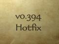 Legacy of the Dragon v0.394
