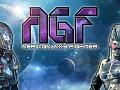 AGF - 0.2.4a