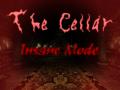 The Cellar - Insane Mode
