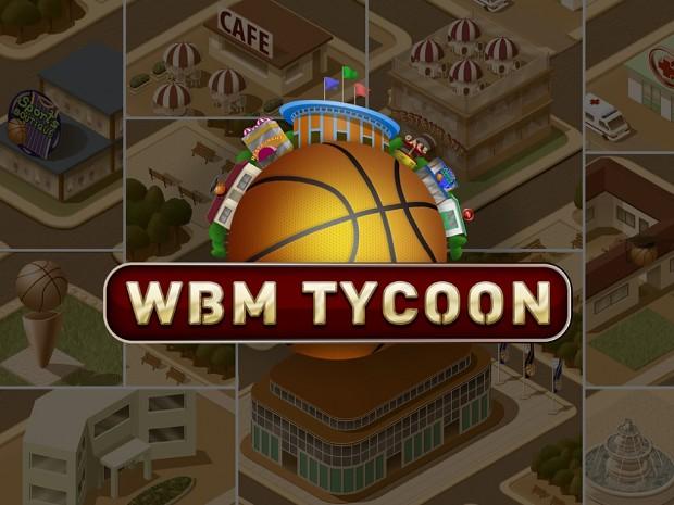 WBM Tycoon full game