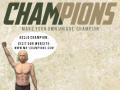 Champions v0 0 5