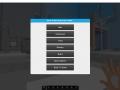 BlockColor 2.0.1