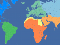 Almost Balanced Big Countries 1.1 (1.7.1)