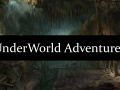 UnderWorld Adventure v0.0.4