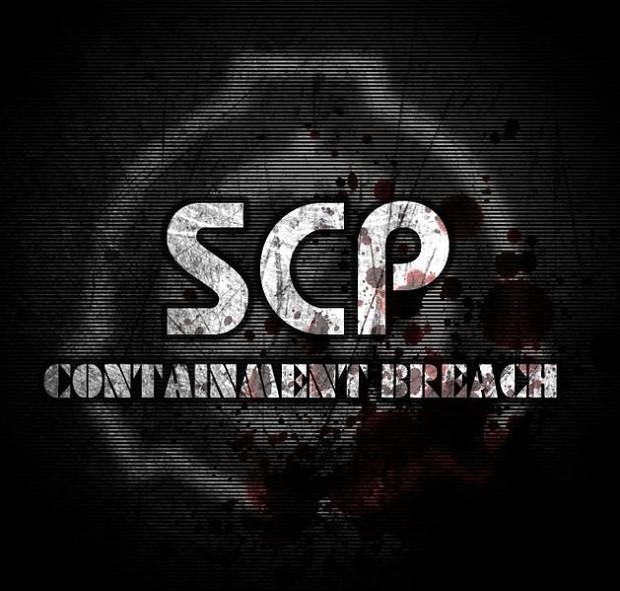 SCP - Containment Breach v0.1