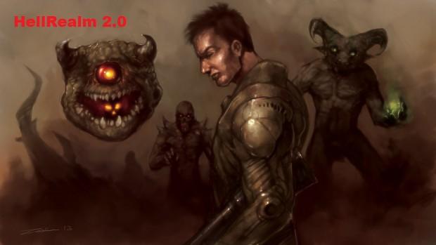 HellRealm2 0