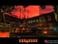 Squadron - Dark Storm