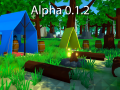 Alpha 0.1 [second snapshot]