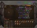 mod legends beta 12 5
