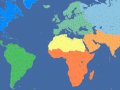 Almost Balanced Big Countries 1.5 (1.7.1)