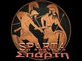 Sparta1.2