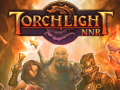 Torchlight Neural Network Remastered