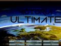 victoria 2 Ultimate Mod