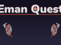 Eman Quest (Windows x64)
