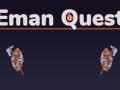 Eman Quest (MacOS)