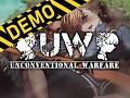 UW Demo v0.5 - Linux 64 Bit