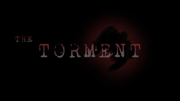 The Torment v1.1