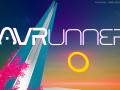 AV Runner Demo Alpha 11 (stress test)