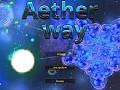 AetherWay 0.96 Demo